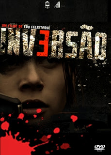 Invers%25C3%25A3o Inverso DVDRip AVI + RMVB Nacional