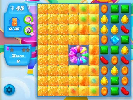 Candy Crush Soda 295
