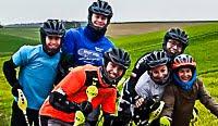 SV Winnenden Ski-Inline + Friends