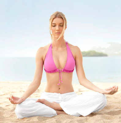 योग क्रम योगासन और उनके लाभ व् प्राणायाम