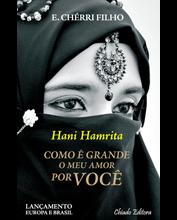http://surtosliterarios.blogspot.com.br/2014/06/sugestao-de-leitura.html