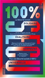 Sécurité Sociale Financement
