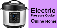 Electric Pressure Cookers, Electric pressure cooker recipes, power pressure cooker