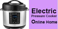 Electric Pressure Cookers, Electric pressure cooker recipes, power pressure cooker