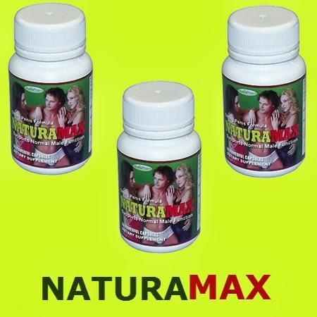 Productos naturales que mejoran tu vida sexual - Quo