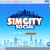 Juega en Beta Abierta SimCity Social