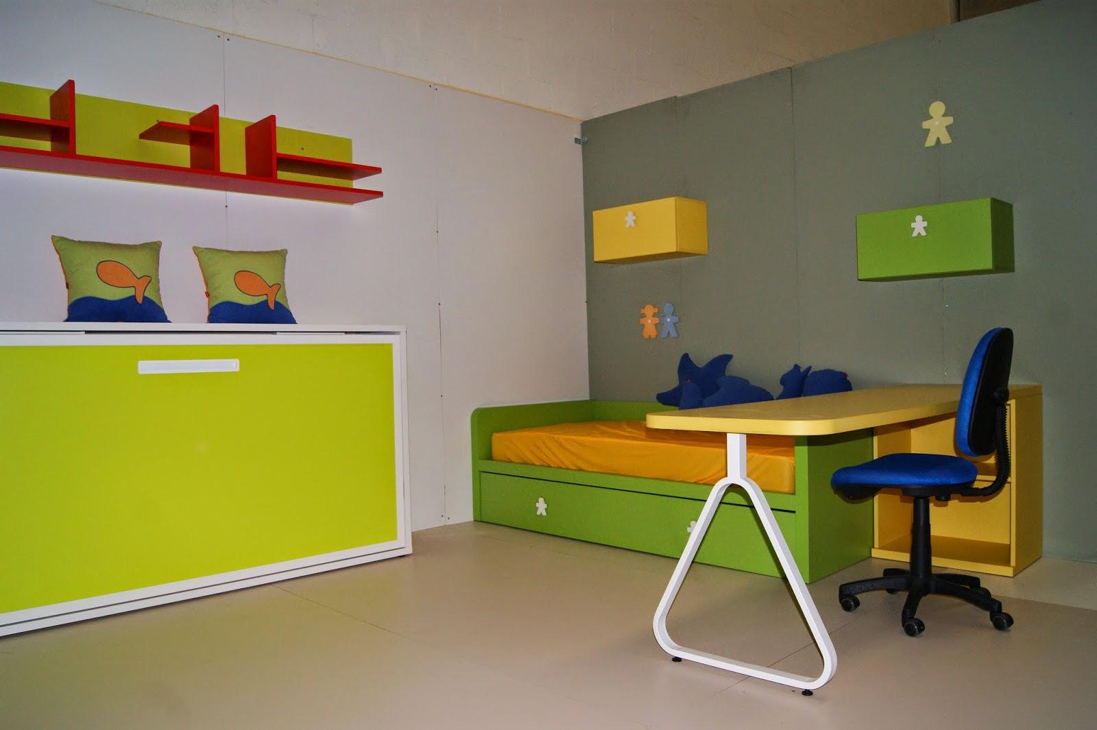 Blog dormitorios juveniles com renovamos showroom en madrid - Dormitorios juveniles en madrid ...