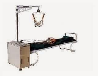 traksi lumbal, lumbal, alat fisioterapi tulang belakang, fungsi traksi lumbal, harga alat traksi, harga traksi lumbal, gambar fisioterapi, traksi tulang, jual alat traksi, prinsip kerja traksi unit merk dr morthon, alat alat traksi, traksi merk dr morthon adalah, fungsi alat traksi, harga traksi, traksi:dr:morthon, traksi unit, apakah traksi lumbal utk tulang belakan saja, dosis traksi cervical, traksi lumbal fungsinya, dosis traksi lumbal, traksi, penjelasan materi traksi dr morthon, fungsi traksi cervical, kelebihan traksi merk dr morthon, jual alat traksi harga, fungsi traksi elektrik, harga traksi merk dr morthon, tujuan traksi lumbal