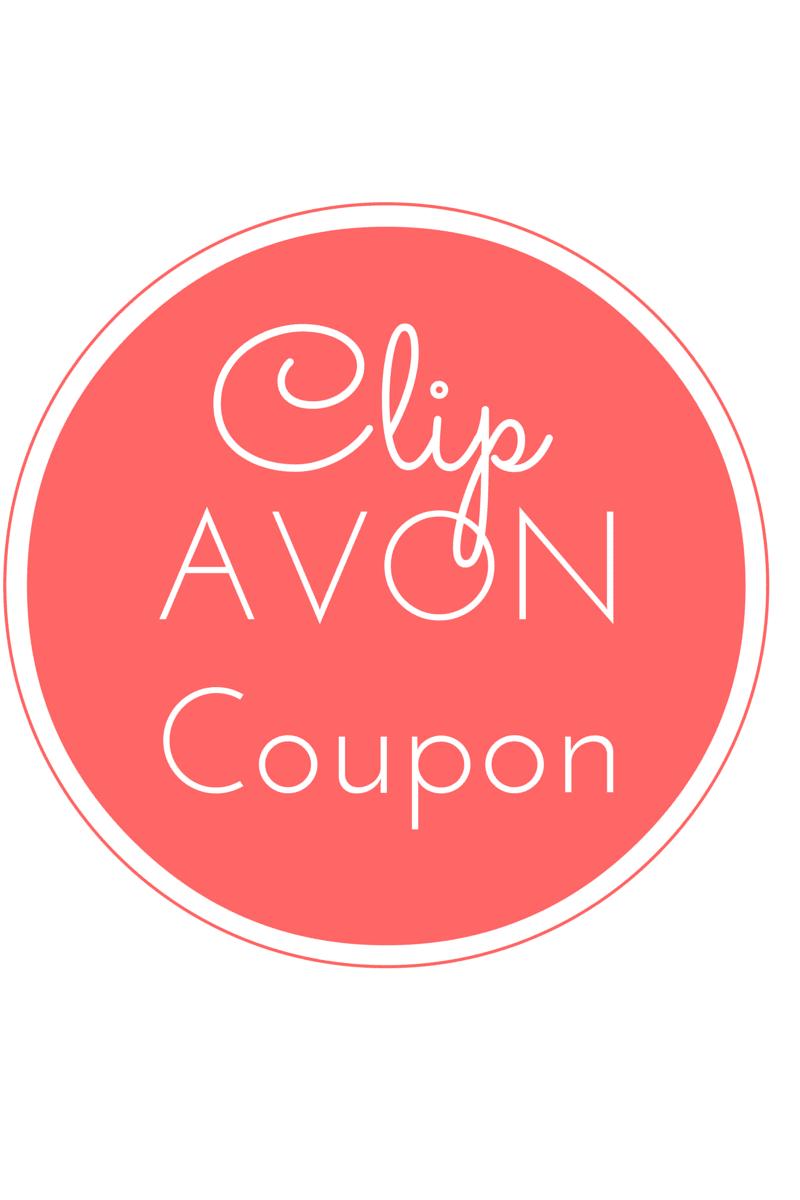 Avon Free Shipping February 2015