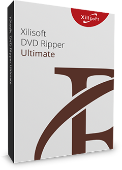 Xilisoft DVD Ripper Ultimate v7.8.0 Full Keygen 1