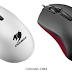 COUGAR Makes Pro Gaming Affordable with 230M and 250M
