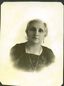 Mujeres ocaeras