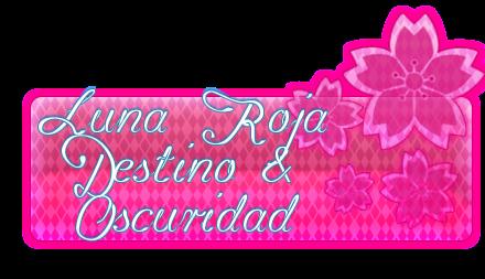 http://es.scribd.com/doc/229712044/Luna-Roja-Destino-y-Oscuridad