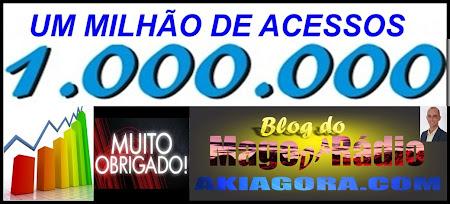 akiagora.com Gravatá