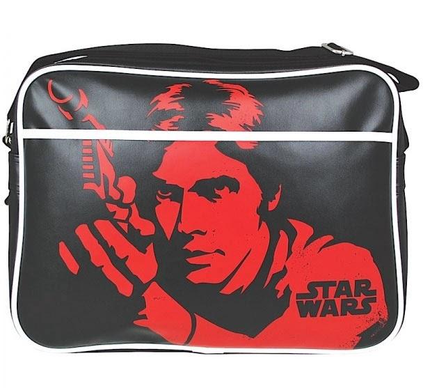 Bolsa de Han Solo