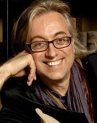 Víctor Amela - Autor