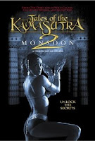 (18+) Tales of the Kama Sutra 2 Monsoon 2001 720p Hindi HDRip Dual Audio