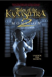 Poster Of (18+) Tales of the Kama Sutra 2 Monsoon 2001 720p Hindi HDRip Dual Audio