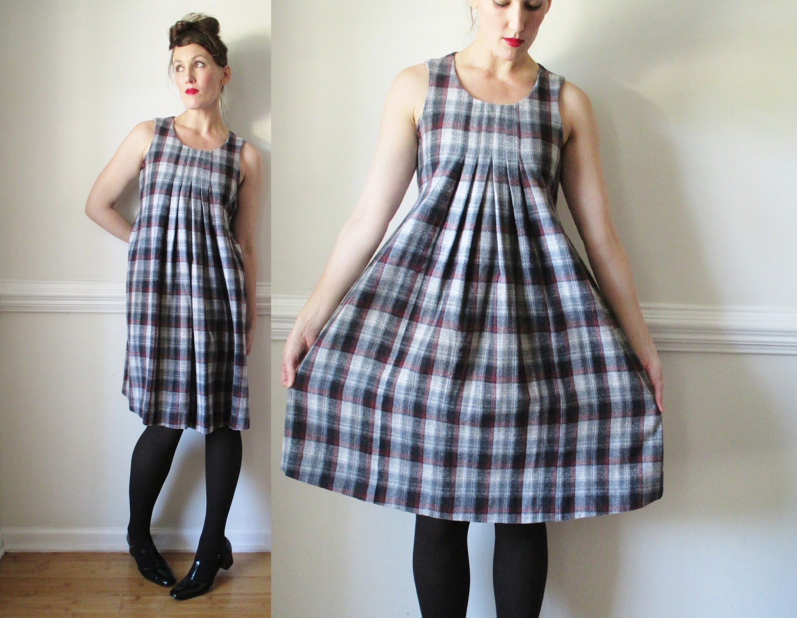 https://www.etsy.com/listing/208862054/60s-dress-mod-1960s-plaid-babydoll?ref=listing-shop-header-1
