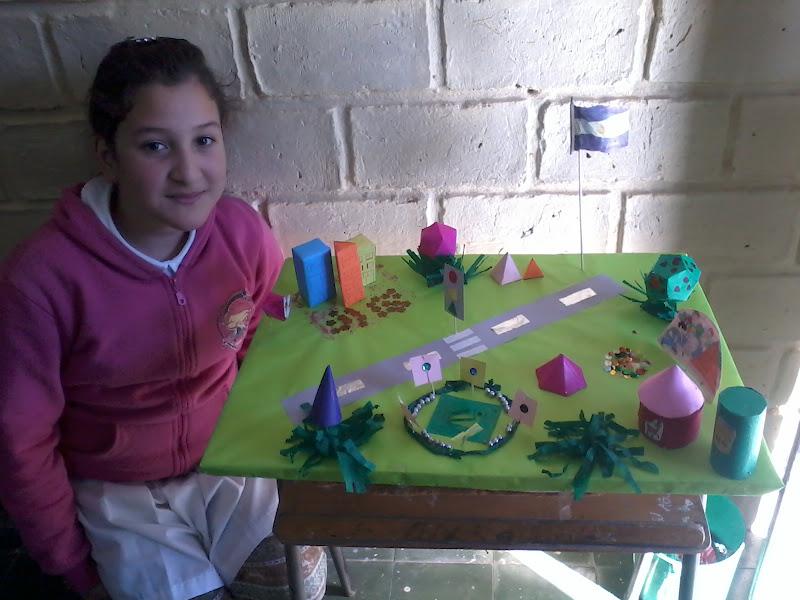 Escuela 409  Manuel Belgrano  En Su 110   Aniversario