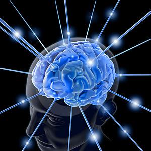 El internet en exceso afecta el cerebro