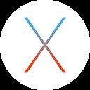 Aggiornamento OS X 10.11.3 El Capitan sul Mac App Store