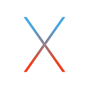 Disponibile Apple Digital Camera RAW Compatibility Update 6.18 per OS X El Capitan
