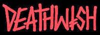 deathwish skateboards ©