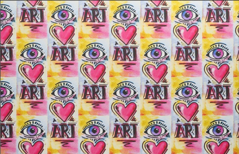 http://www.zazzle.com/eye_heart_art_fabric-256337710877011927