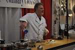 Culinary Cookware - 2011