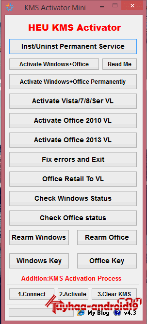 kms activator microsoft office 2010 windows 7