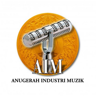 Senarai Penuh Calon Akhir Anugerah Industri Muzik 19