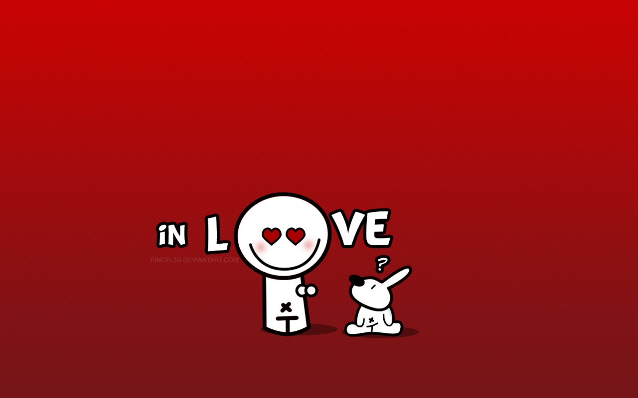 http://1.bp.blogspot.com/-ZI-yVdI3ASQ/Tc7MGOGVWGI/AAAAAAAABi4/gTjLuzUes1s/s1600/love-wallpaper-2.jpg
