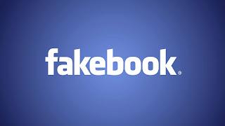 Manfaat Facebook