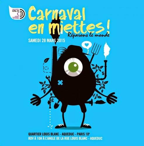 http://quefaire.paris.fr/fiche/107575_carnaval_en_miettes