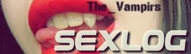 click na foto e vá ao SEXLOG