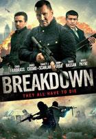 Breakdown (2015)