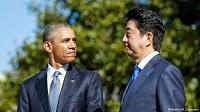 US - Japan