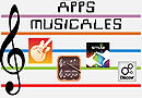 apps musicales