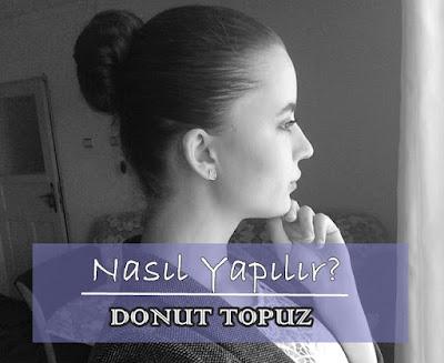 Donut-Topuz-Nasil-Yapilir?