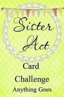 http://sisteractcardchallenge.blogspot.com.au/2013/08/challenge-21.html