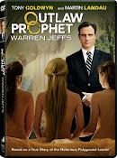Outlaw Prophet: Warren Jeffs (2014 ) [Latino]