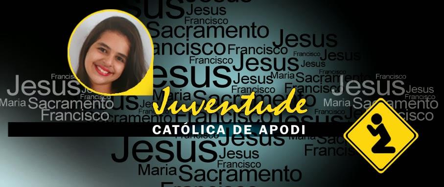 Juventude Católica de Apodi