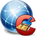 CCleaner Network Professional