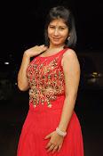 Janisha patel sizzling photos-thumbnail-2