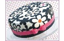 <b>Neues Jahr - neue Torte</b>