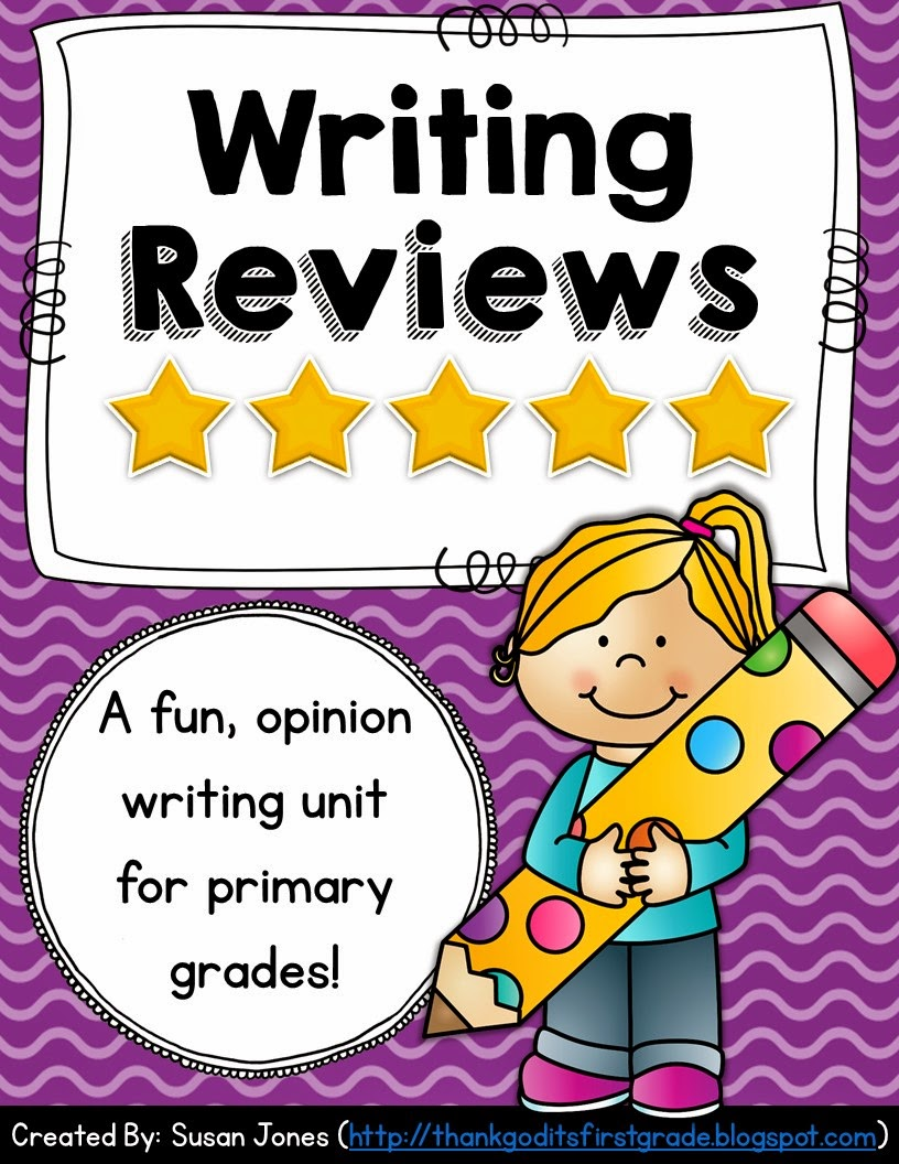 writing reviews Spend some time reading a review website to make sure you have all of the necessary information with you make a well-informed choice today.