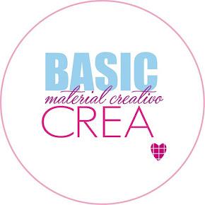 Equipo creativo en: