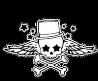 Blog de rafaelababy : ✿╰☆╮Ƹ̵̡Ӝ̵̨̄ƷTudo para orkut e msn, Efeito Diliçaa 66'