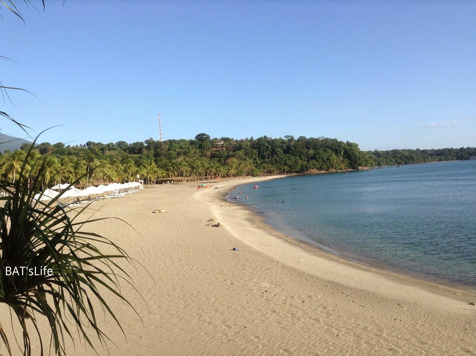 White Corals Beach Resort Rates